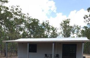 Picture of 47 McGorrie Road, Marrakai NT 0822