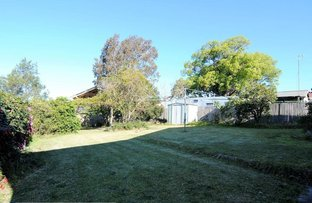 Picture of 27 Morton Parade, Nowra NSW 2541