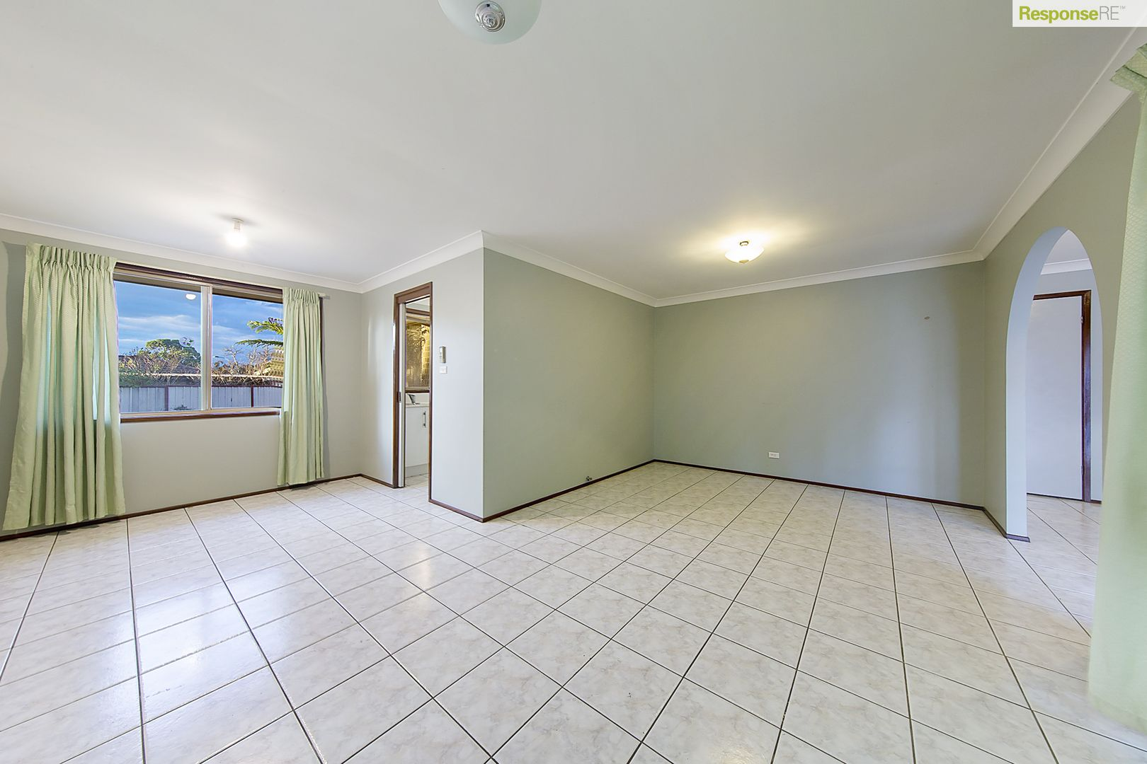 3 Sunflower Drive, Claremont Meadows NSW 2747, Image 2
