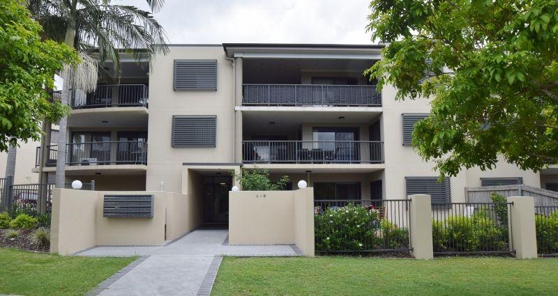 Omeo Street, MacGregor QLD 4109, Image 0