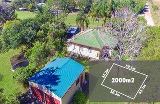 425-427 Kureelpa Falls Road, Kureelpa QLD 4560