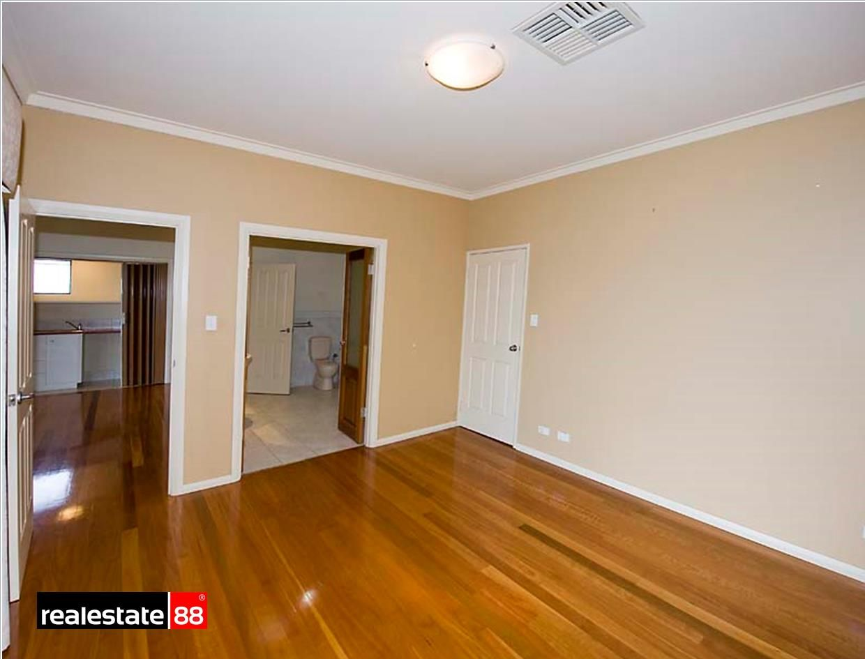 3 Constitution Street, East Perth WA 6004, Image 2