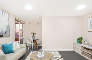 6/1 Lovett Street, Manly Vale NSW 2093