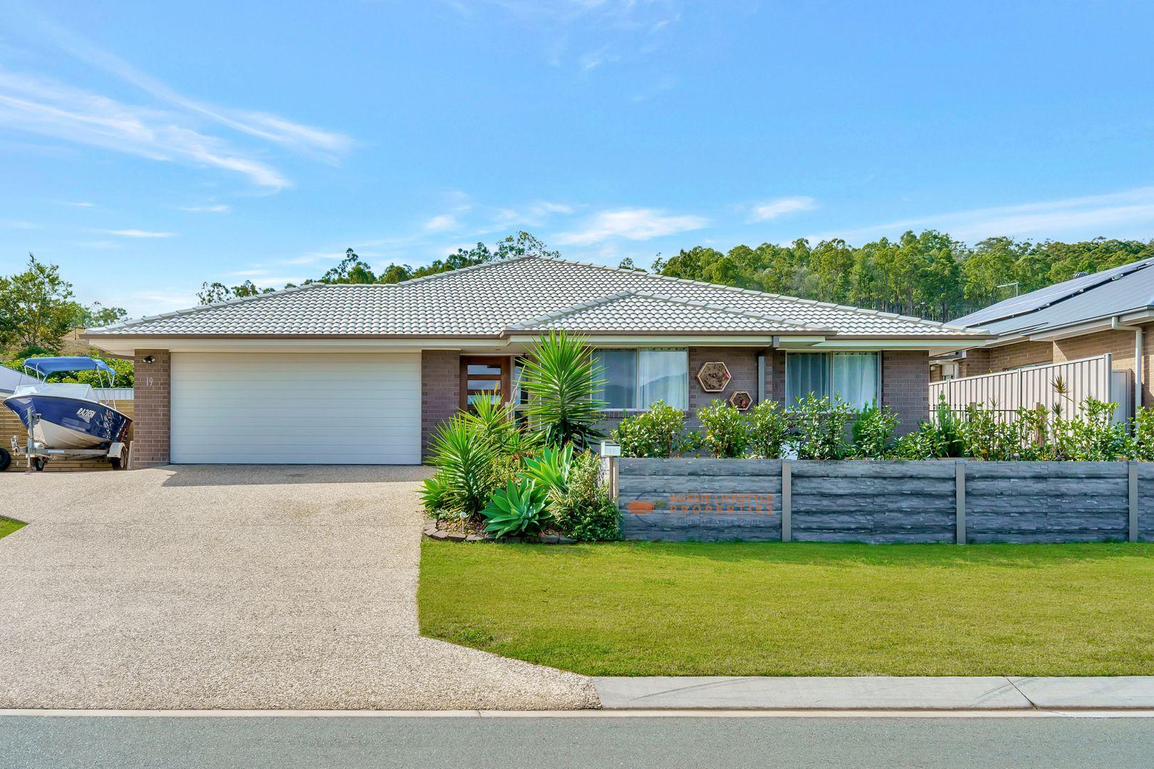 19 Roxborough Street, Canungra QLD 4275, Image 0