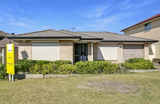 Picture of 14 Idriess Place, Casula NSW 2170