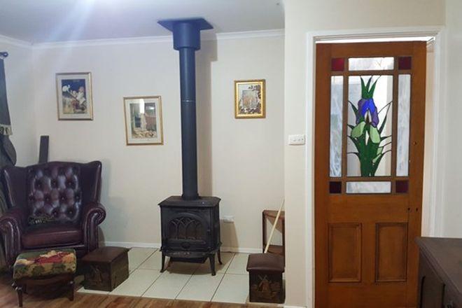 Picture of 17 Queen Victoria St, LEONORA WA 6438