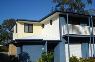 Picture of 49 Gannon Avenue, Manly QLD 4179