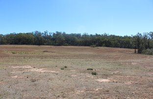 Picture of Part Arcadia, Bellata NSW 2397