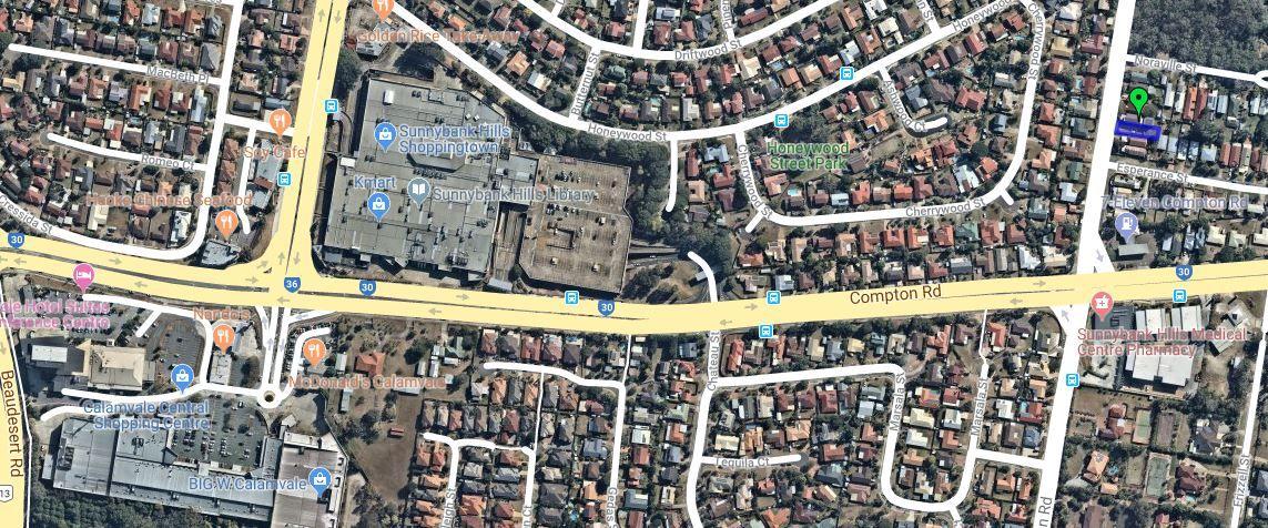 476 Gowan Road, Sunnybank Hills QLD 4109, Image 2