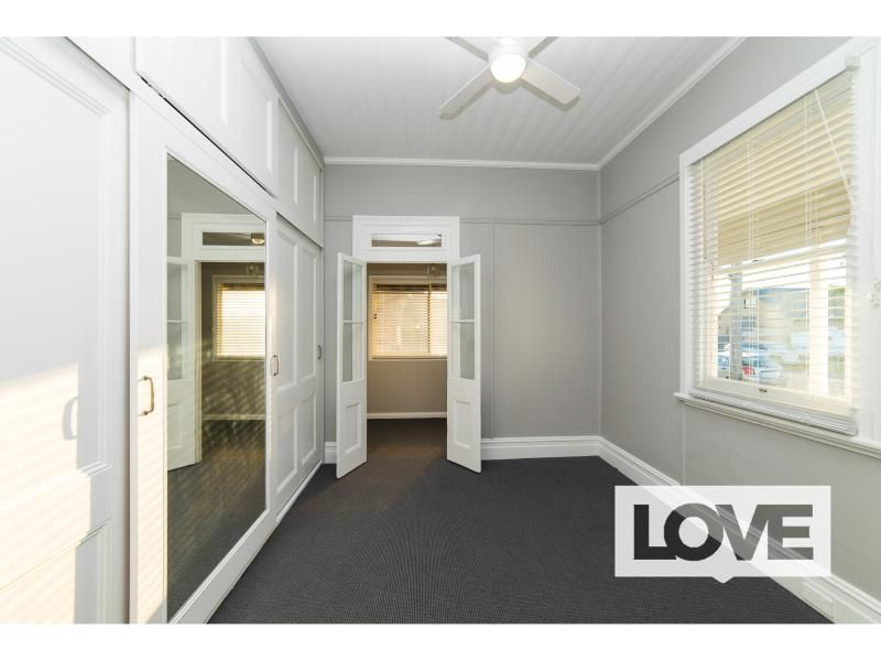 40 Fourth Street, Boolaroo NSW 2284, Image 1