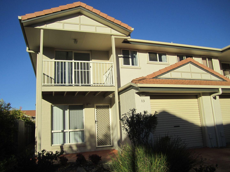 13/21 Chessom St, Mitchelton QLD 4053, Image 0