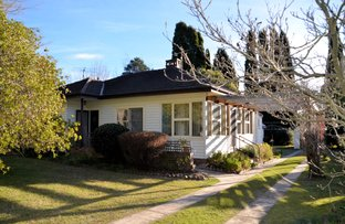 517 Moss Vale Road, Bowral NSW 2576