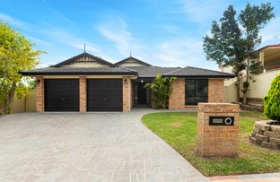 Picture of 15 Peppercorn Avenue, Woongarrah NSW 2259