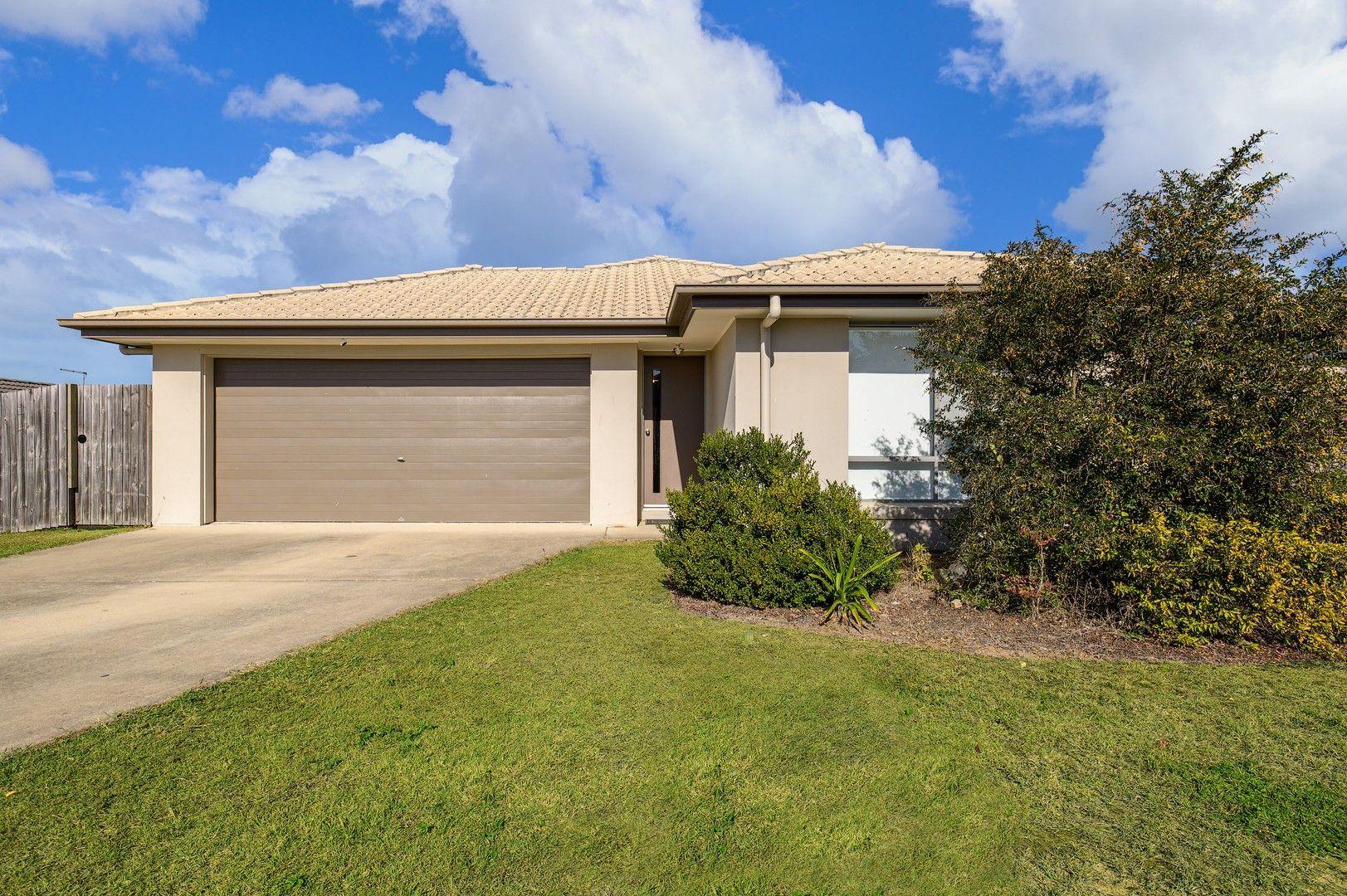 74 Judicial Circuit, Jones Hill QLD 4570, Image 0