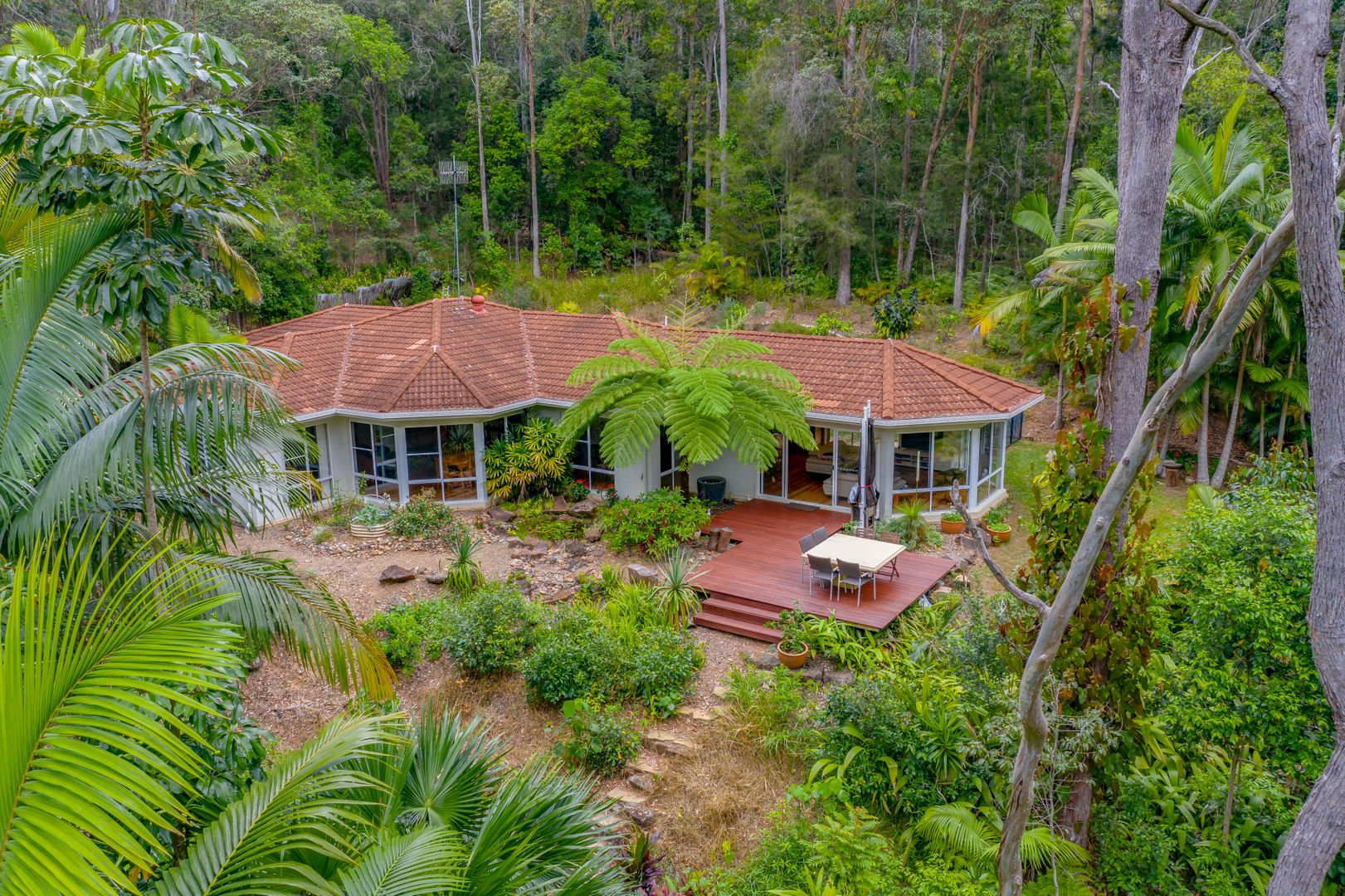 5 Greentree Place, Doonan QLD 4562, Image 2