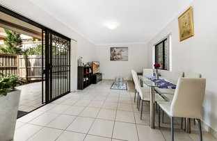 29/5-7 Exeter, Homebush West NSW 2140