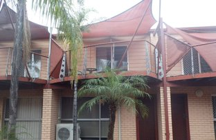 Picture of 13/3 Gap Road, The Gap NT 0870