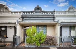 728 Lygon Street, Carlton North VIC 3054
