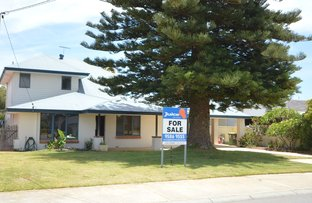 Picture of 24 Hickman Road, Silver Sands WA 6210