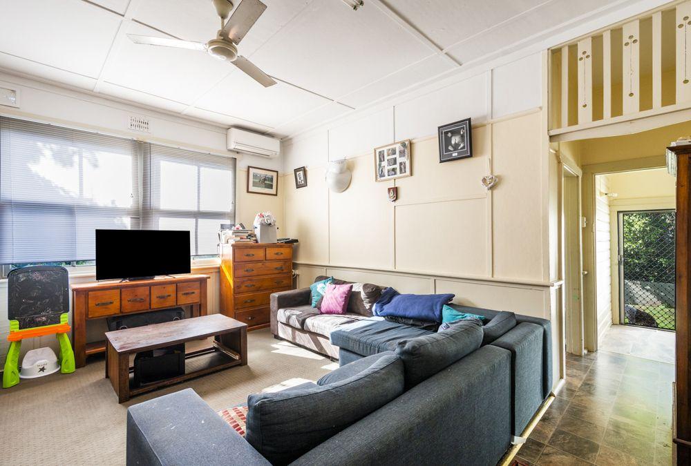 20 Turf Street, Grafton NSW 2460, Image 1