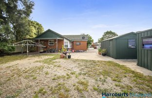 Picture of 3 Hannan Street, Elizabeth South SA 5112