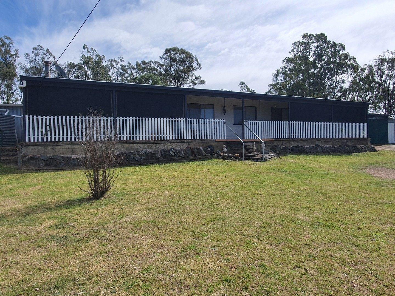 341 Palms Road, Cooyar QLD 4402, Image 1
