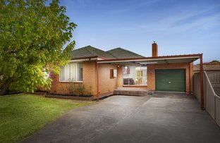 Picture of 23 David Street, Hadfield VIC 3046