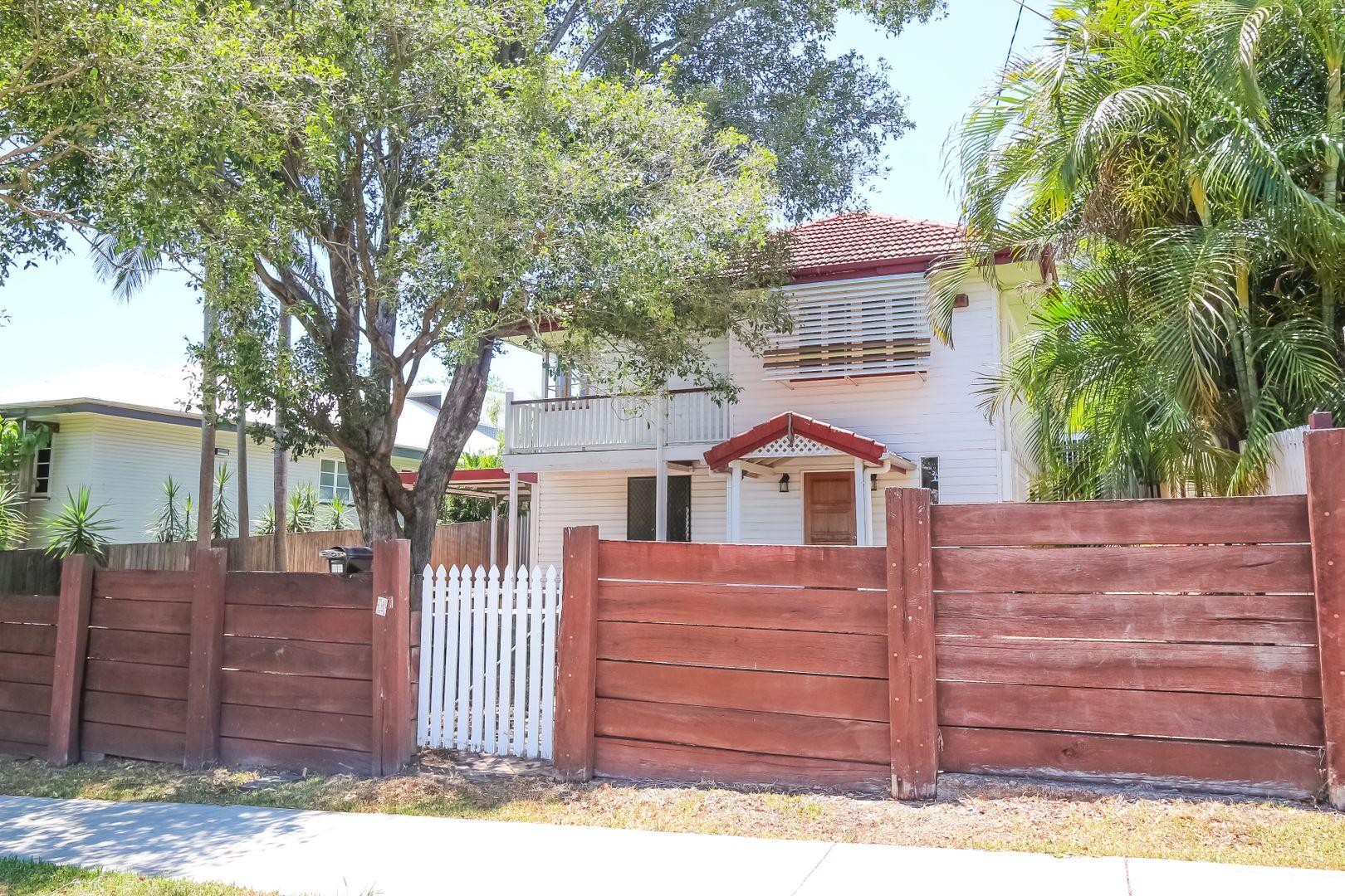 48 Turner Avenue, Fairfield QLD 4103, Image 1