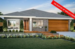 Picture of Lot 1227 Tatler Street, Cliftleigh NSW 2321