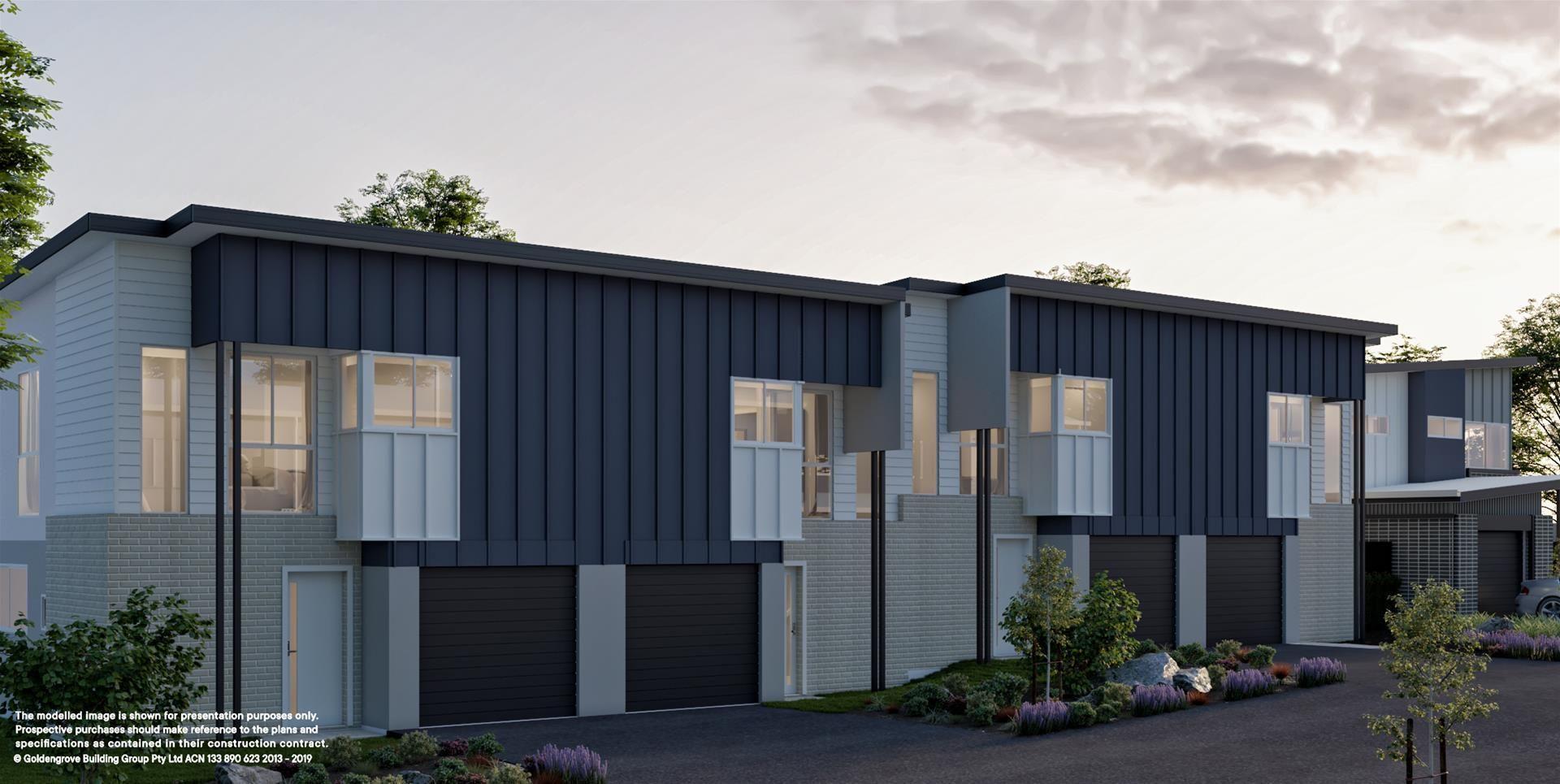 84/70-105 Emerald Place, Bridgeman Downs QLD 4035, Image 1