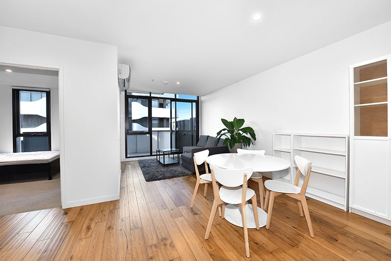 6413/172 Edward Street, Brunswick East VIC 3057, Image 2