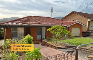 Picture of 12 Panorama Ave, South West Rocks NSW 2431