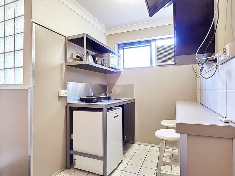 307/204 Ipswich Road, Woolloongabba QLD 4102, Image 1