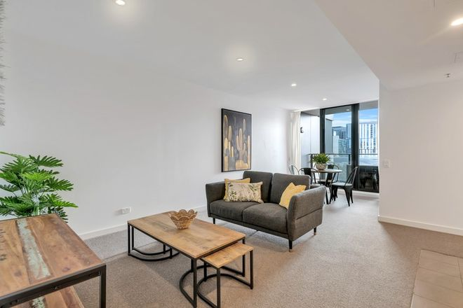 Picture of 702/160 Grote Street, ADELAIDE SA 5000
