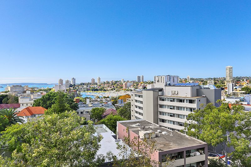 7d/51 Bayswater  Road, Potts Point NSW 2011, Image 0
