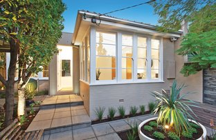 Picture of 117 Neville Street, Middle Park VIC 3206
