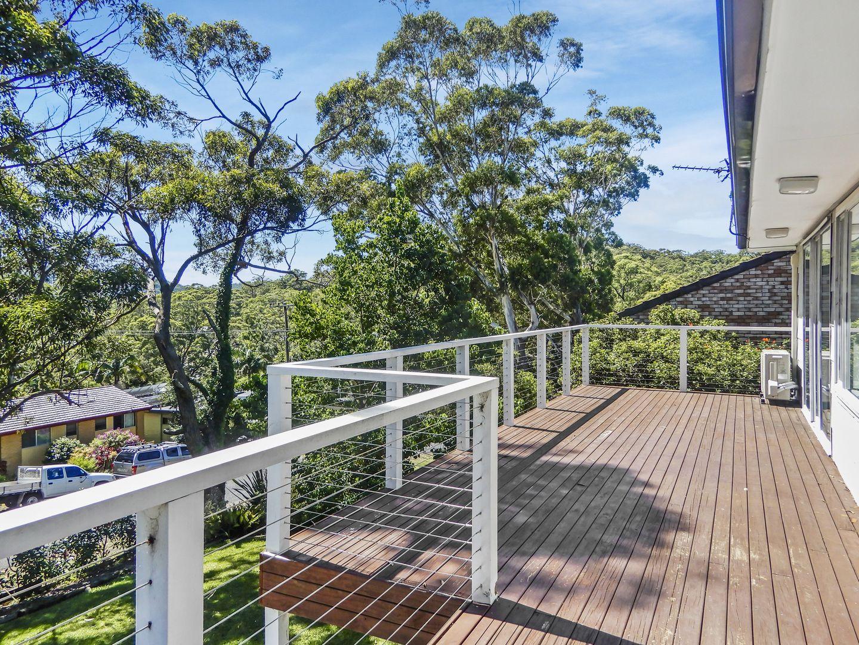 17 Malumba Avenue, Saratoga NSW 2251, Image 2