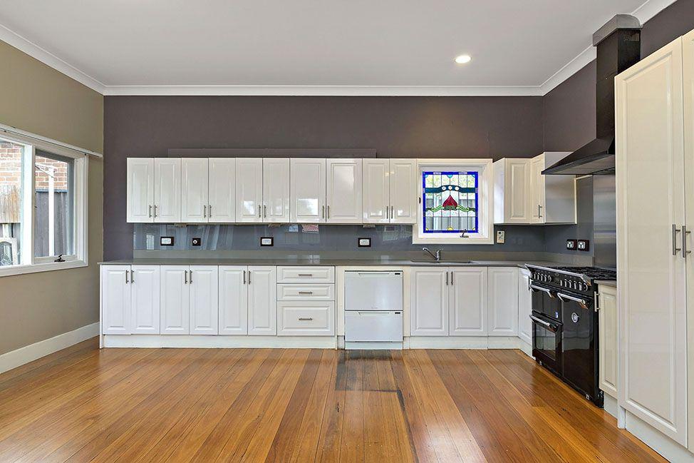 1 Rickard Street, Ryde NSW 2112, Image 2