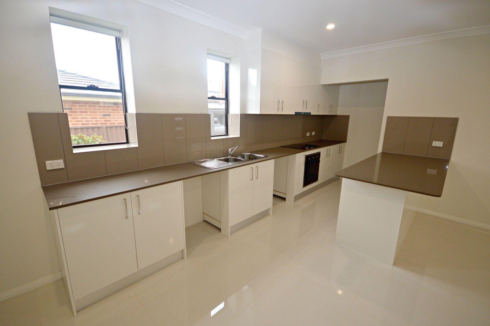 19 Rickard Street, Auburn NSW 2144, Image 2