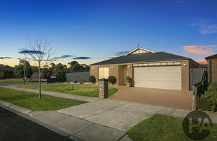 Picture of 1 Heather Court, Koo Wee Rup VIC 3981