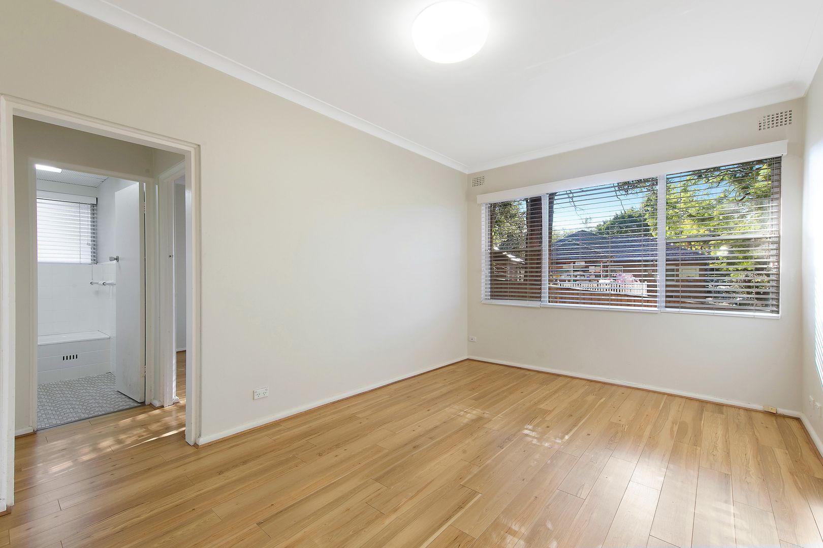 3/65A Werona Avenue, Gordon NSW 2072, Image 1