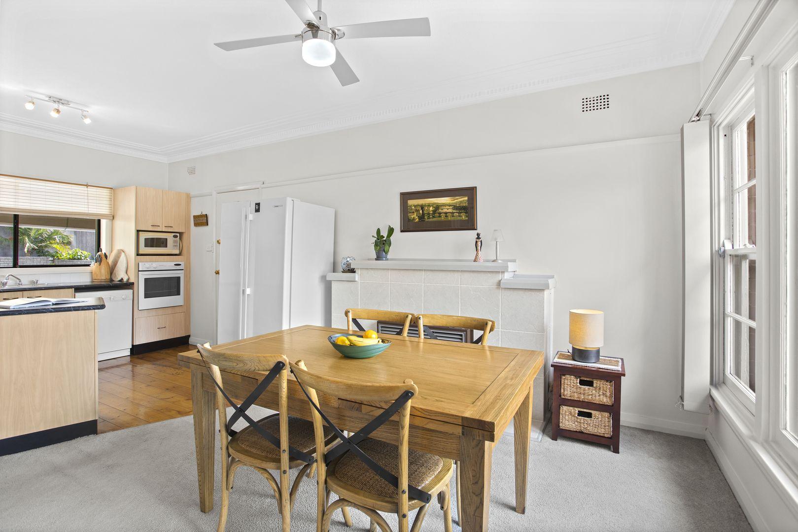 30 Acacia Avenue, Gwynneville NSW 2500, Image 2