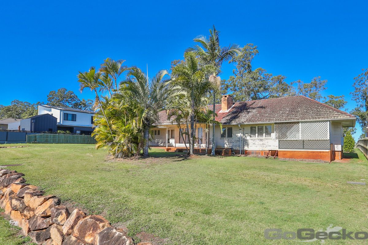 52-54 The Crescent, Underwood QLD 4119, Image 1