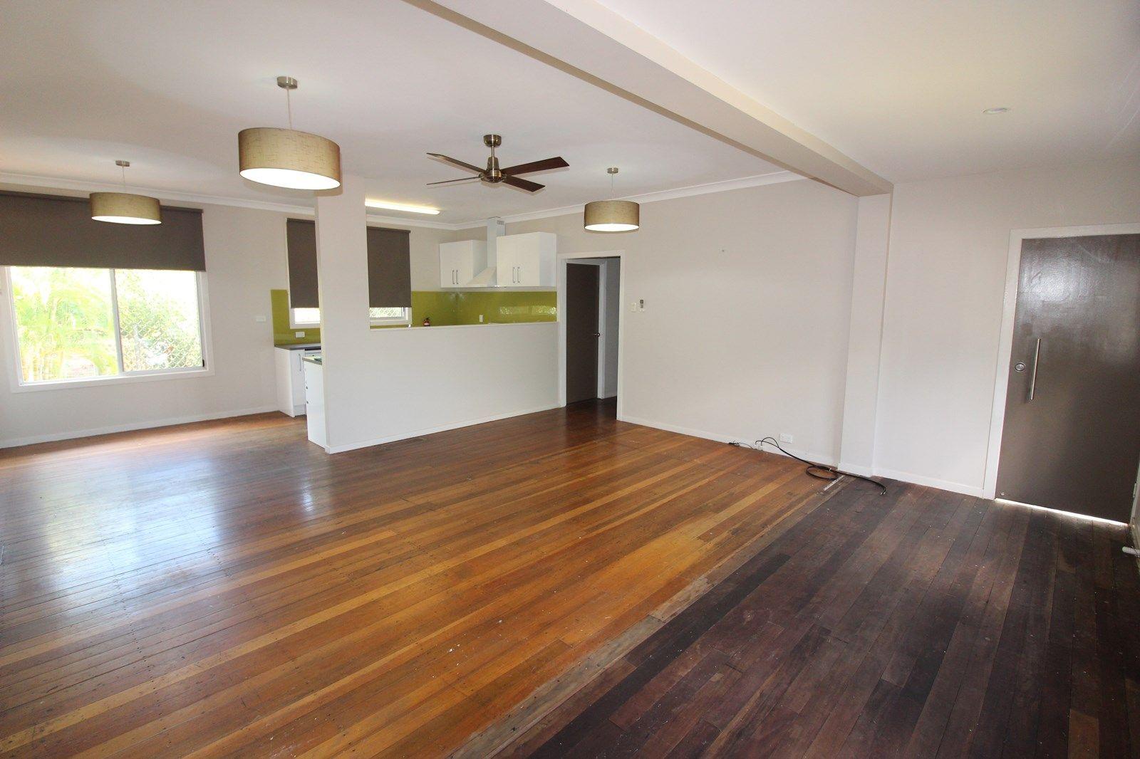16 Opal St, Mount Isa QLD 4825, Image 1