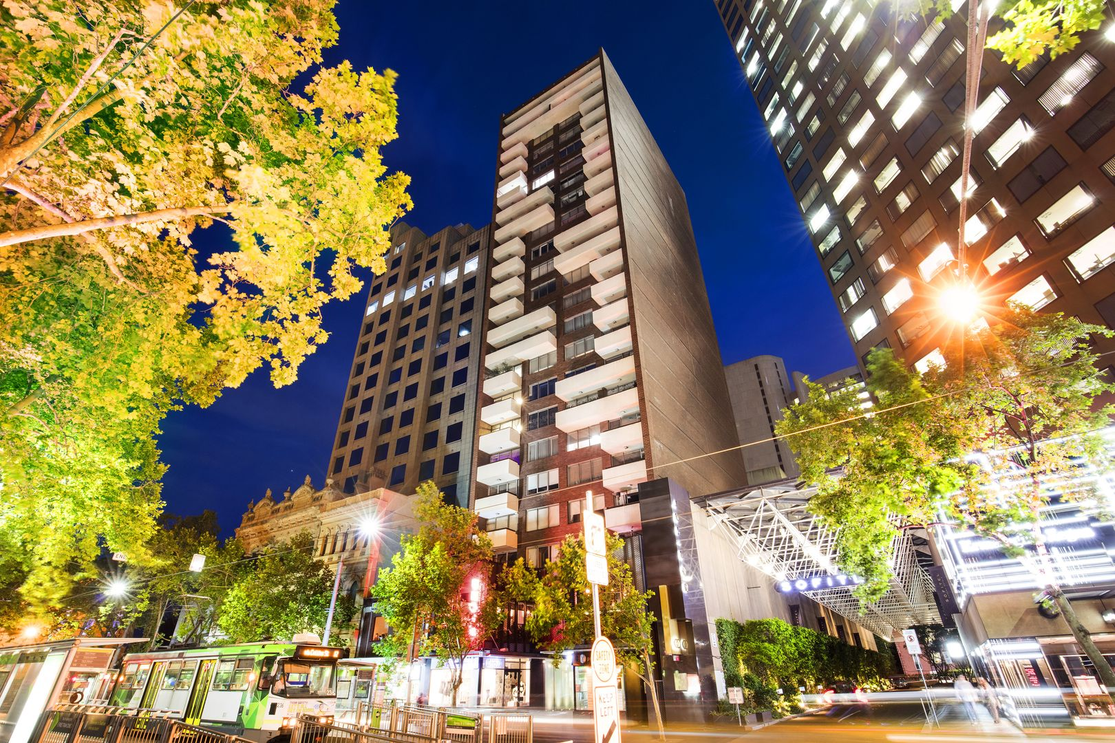 171/15 Collins Street, Melbourne VIC 3000, Image 0