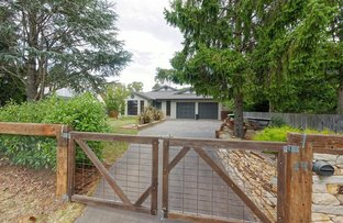 Picture of 19 Station Road, Aylmerton NSW 2575