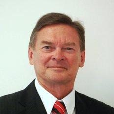 Rob Johnstone, Sales representative