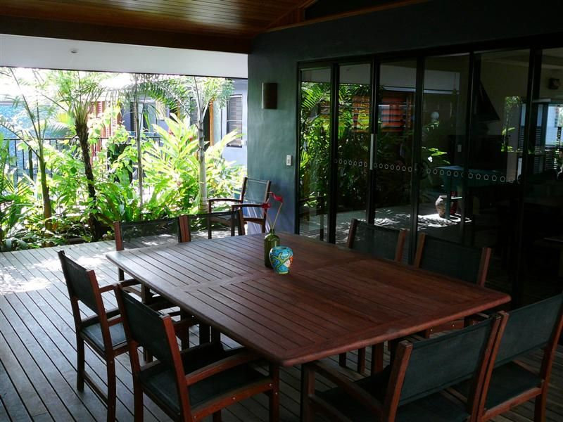 6 Conch, Mission Beach QLD 4852, Image 1