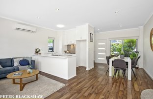 Picture of 4/48 Holyman Street, Scullin ACT 2614
