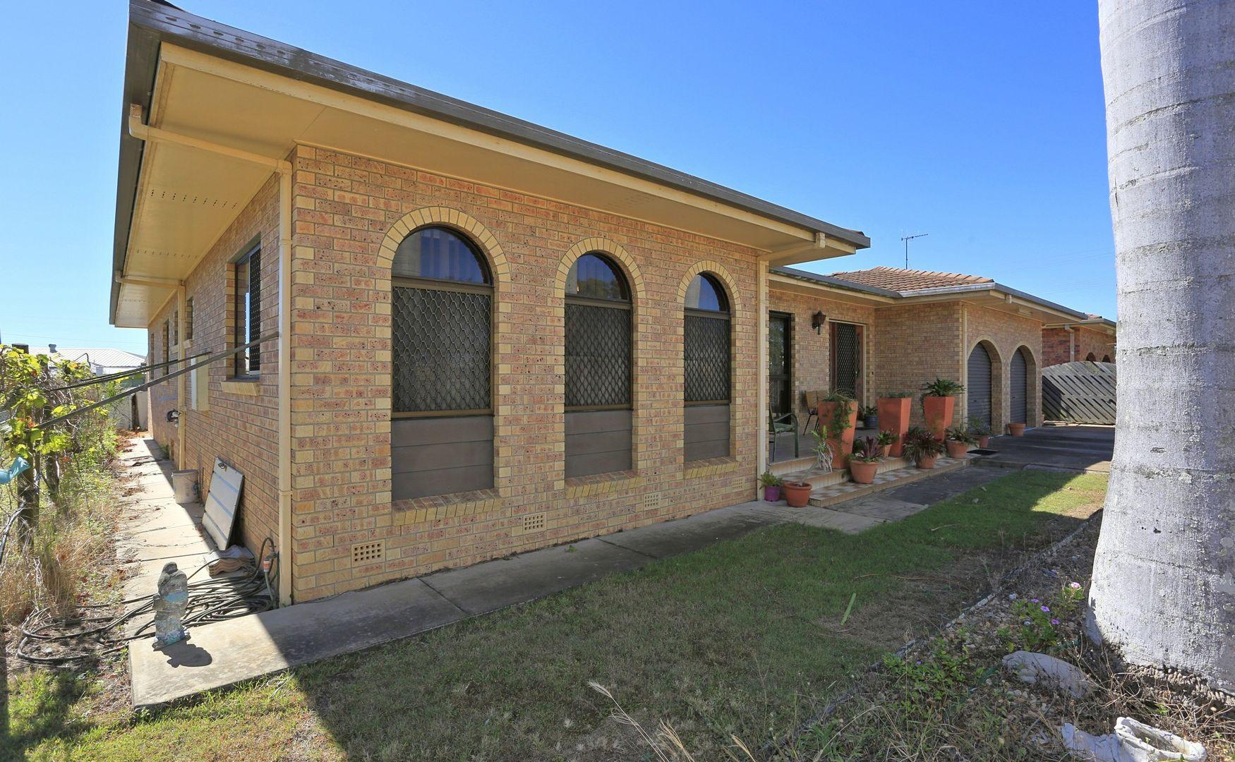 77 Mount Perry Road, Bundaberg North QLD 4670, Image 1